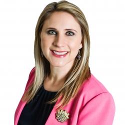 Jessica Koefod