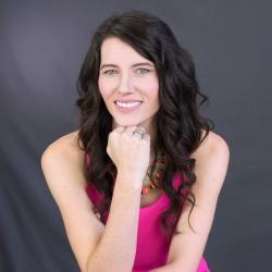 Jessica Tatieze